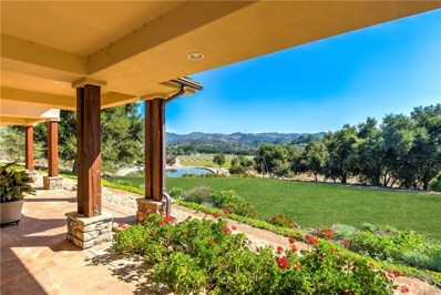 40635 De Luz Road, Fallbrook, CA 92028 - MLS#: OC20232400