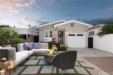 12429 Verdi Street, Los Angeles, CA 90066 - MLS#: OC20233833