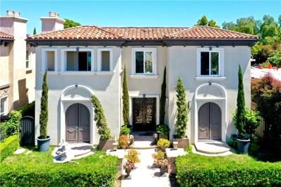 508 WESTMINSTER Avenue, Newport Beach, CA 92663 - MLS#: OC20237643