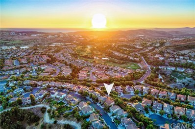 456 Camino Flora Vista, San Clemente, CA 92673 - MLS#: OC20238271