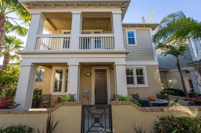 8361 Noelle Drive, Huntington Beach, CA 92646 - MLS#: OC20239128