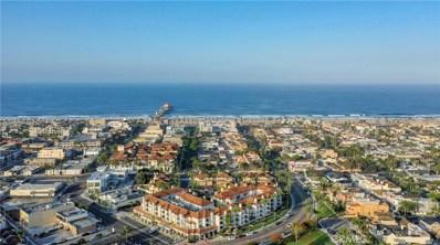 415 Townsquare Lane UNIT 217, Huntington Beach, CA 92648 - MLS#: OC20240706