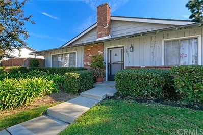 3001 Madison Avenue, Fullerton, CA 92831 - MLS#: OC20240982