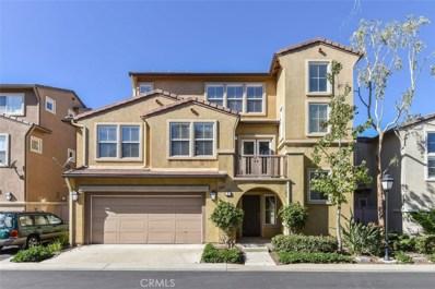 7 Bluebell, Irvine, CA 92618 - MLS#: OC20241320