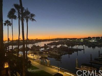 16291 COUNTESS Drive UNIT 211, Huntington Beach, CA 92649 - MLS#: OC20241928
