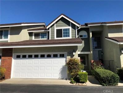 28 Rockwood, Irvine, CA 92614 - MLS#: OC20242717