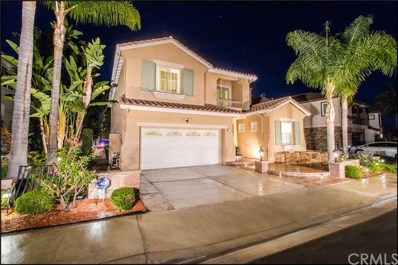 47 Endless Vista, Aliso Viejo, CA 92656 - MLS#: OC20243805