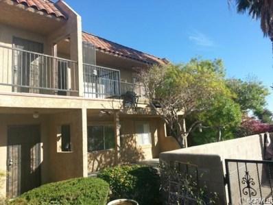 66855 5th Street, Desert Hot Springs, CA 92240 - MLS#: OC20244075