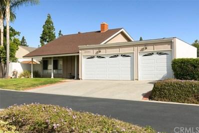 23281 Buckland Lane, Lake Forest, CA 92630 - MLS#: OC20244619