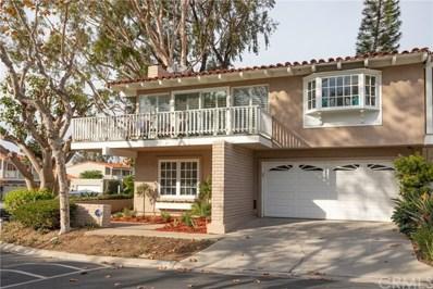 2404 Vista Nobleza, Newport Beach, CA 92660 - MLS#: OC20244770