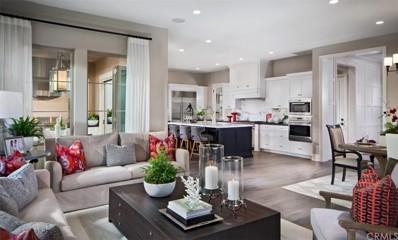 77 Rockinghorse, Irvine, CA 92602 - MLS#: OC20245236