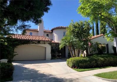 62 New Dawn, Irvine, CA 92620 - MLS#: OC20245517