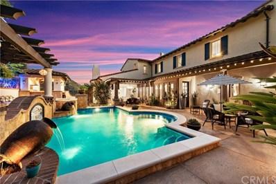 67 Calle Careyes, San Clemente, CA 92673 - MLS#: OC20246674