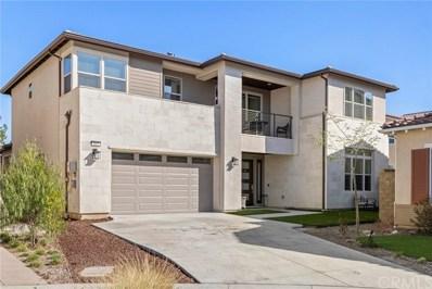 102 Drama, Irvine, CA 92618 - MLS#: OC20247074