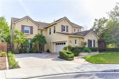 2 Heather, Irvine, CA 92620 - MLS#: OC20248218