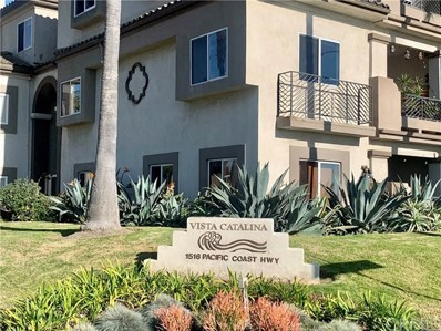 1516 Pacific Coast UNIT 118, Huntington Beach, CA 92648 - MLS#: OC20249555