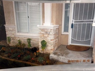 31 Beech Drive, Aliso Viejo, CA 92656 - MLS#: OC20252658