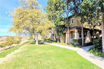 41 GARRISON Loop, Ladera Ranch, CA 92694 - MLS#: OC20252672