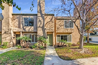 15895 INDIES Court, Fountain Valley, CA 92708 - MLS#: OC20253707