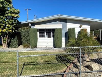 20330 Avenida Hacienda, Riverside, CA 92508 - MLS#: OC20254216