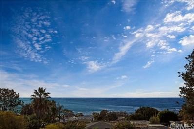 2130 La Amatista Road, Del Mar, CA 92014 - MLS#: OC20254494