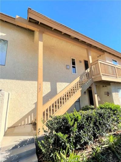 127 Tangelo UNIT 389, Irvine, CA 92618 - MLS#: OC20259906