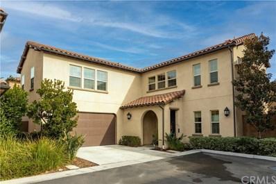 201 Firefly, Irvine, CA 92618 - MLS#: OC20261689