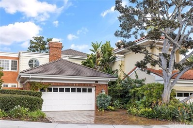 4 Belcourt Drive UNIT 12, Newport Beach, CA 92660 - MLS#: OC20262745