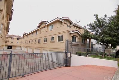 11415 216th Street UNIT 20, Lakewood, CA 90715 - MLS#: OC20262880
