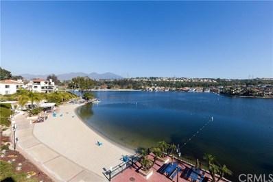 22586 Galilea UNIT 28, Mission Viejo, CA 92692 - MLS#: OC21002679