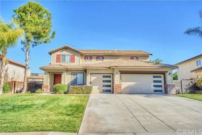 2975 Fillmore Street, Riverside, CA 92503 - MLS#: OC21004475
