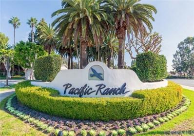 7371 Coho Drive UNIT 102, Huntington Beach, CA 92648 - MLS#: OC21005081