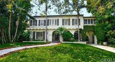 149 S Las Palmas Avenue, Los Angeles, CA 90004 - MLS#: OC21005254