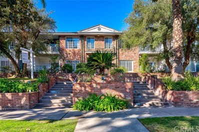 837 S Windsor Boulevard UNIT 4, Los Angeles, CA 90005 - MLS#: OC21005284