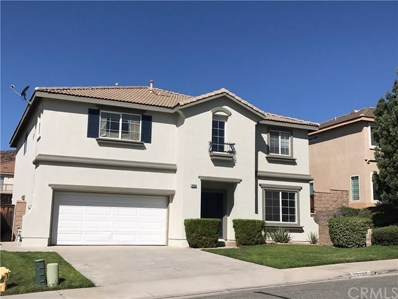 29103 La Ladera Road, Menifee, CA 92584 - MLS#: OC21005437
