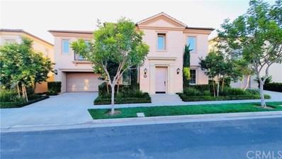 79 Honeyflower, Irvine, CA 92620 - MLS#: OC21006275
