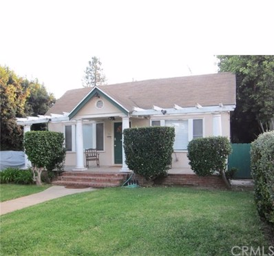 704 15th Street, Santa Monica, CA 90402 - MLS#: OC21007297