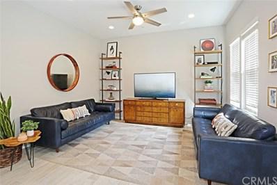 31 Promesa Avenue, Rancho Mission Viejo, CA 92694 - MLS#: OC21007528
