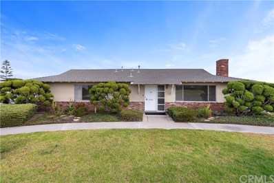 115 Via Breve UNIT 22, San Clemente, CA 92672 - MLS#: OC21007575