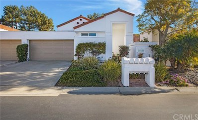 4712 Cordoba Way, Oceanside, CA 92056 - MLS#: OC21009133