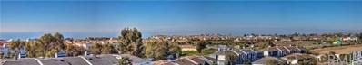 2061 Via Concha UNIT 218, San Clemente, CA 92673 - MLS#: OC21010277
