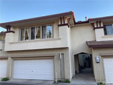 5 Aurora, Aliso Viejo, CA 92656 - MLS#: OC21010332