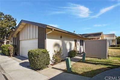 21392 Green Cove Circle, Huntington Beach, CA 92646 - MLS#: OC21010368