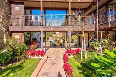 525 S Ardmore Avenue UNIT 142, Los Angeles, CA 90020 - MLS#: OC21010771