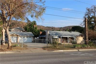 647 N Rancho Santiago Boulevard, Orange, CA 92869 - MLS#: OC21012104