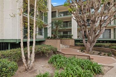 2115 Apricot Drive UNIT 2115, Irvine, CA 92618 - MLS#: OC21012912
