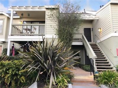 12253 Carmel Vista Road UNIT 281, San Diego, CA 92130 - MLS#: OC21013144
