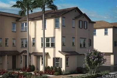 734 North Ethan Way, Anaheim, CA 92805 - MLS#: OC21014702