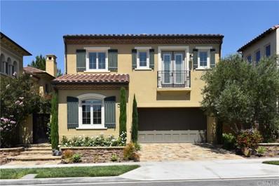 113 bridle path, Irvine, CA 92602 - MLS#: OC21016105