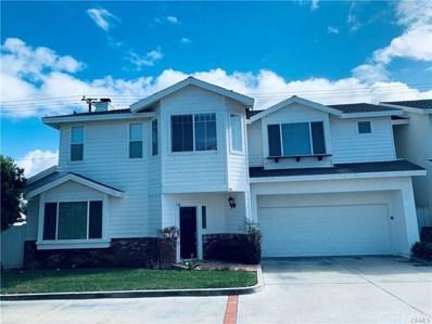 194 Cecil Place, Costa Mesa, CA 92627 - MLS#: OC21019307